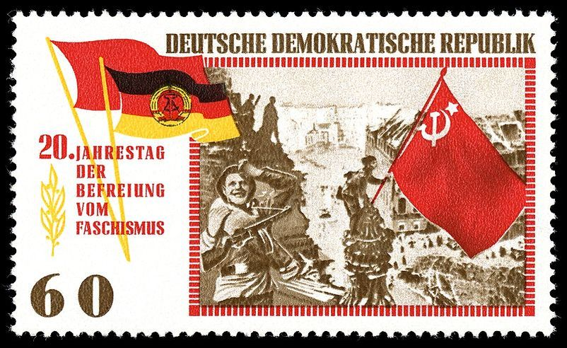 800px-stamps_of_germany_ddr_1965_minr_1109