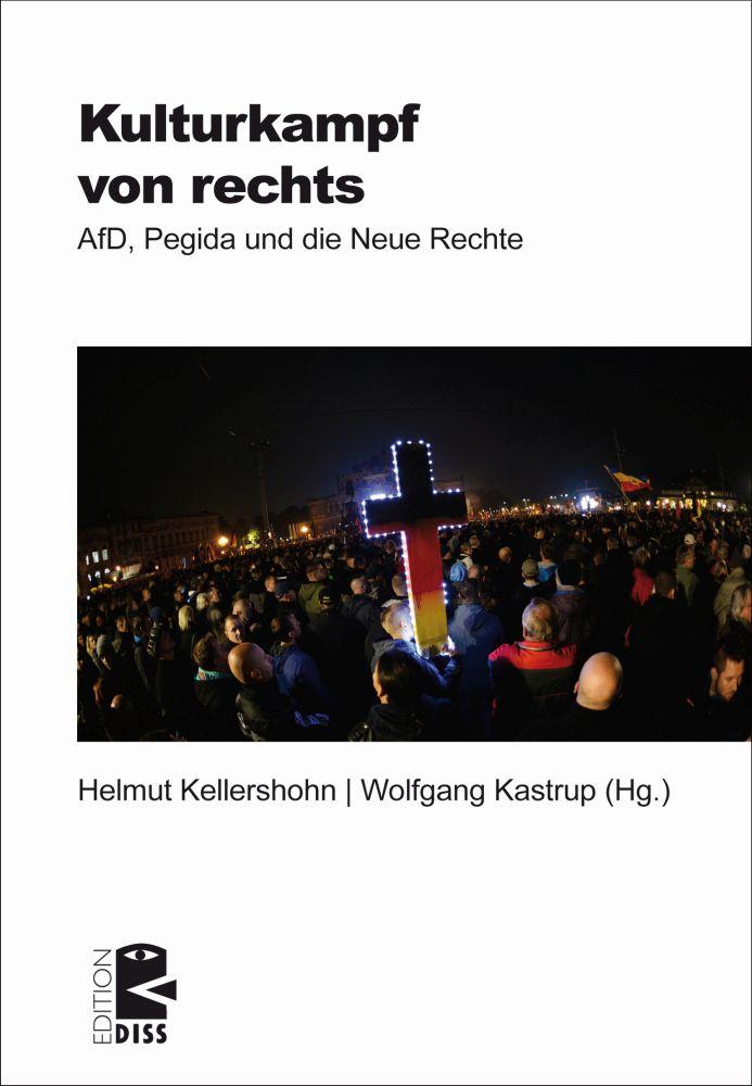 DISS_Kellershohn u.a. Hassbürger_Cover.indd