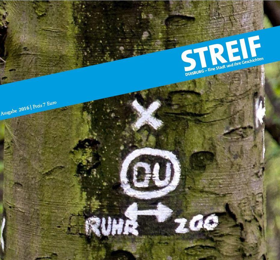 streif16-cover