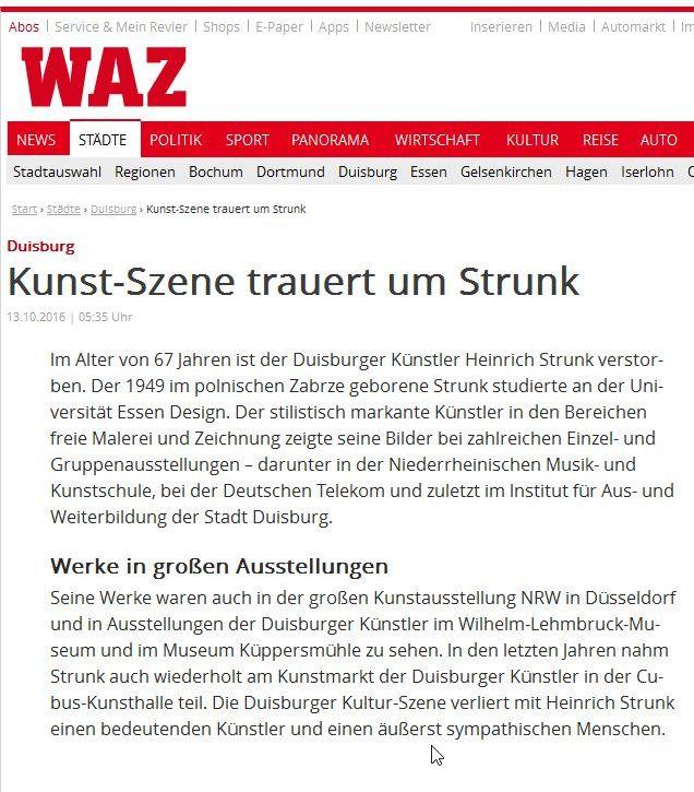 waz-strunk
