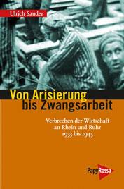 sander_arisierung_177x268
