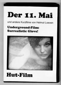 HFP-Cover-11-Mai