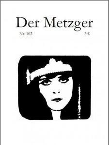 M102Cover