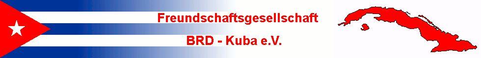 kopfbanner3