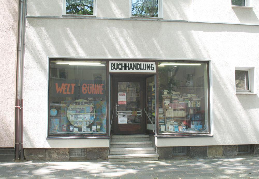 BuchhandlungWeltbühne01