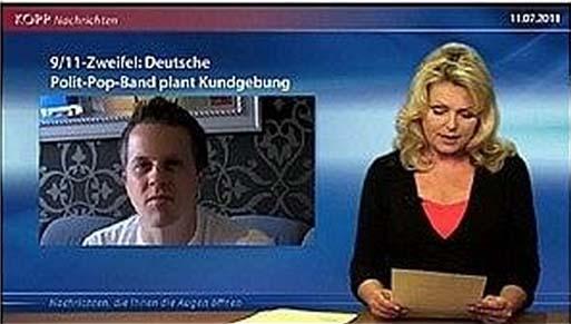 Die_Bandbreite_VT