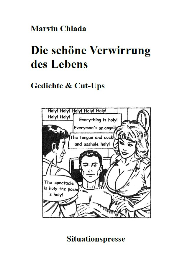cover-abbild-chlada-buch