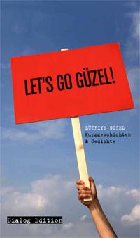 LetsGoGuezel