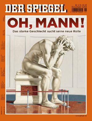 Spiegel-1-2013
