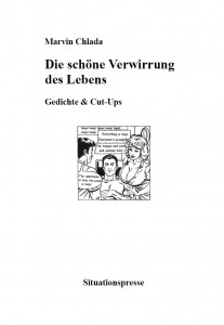 chlada-verwirrung-cover