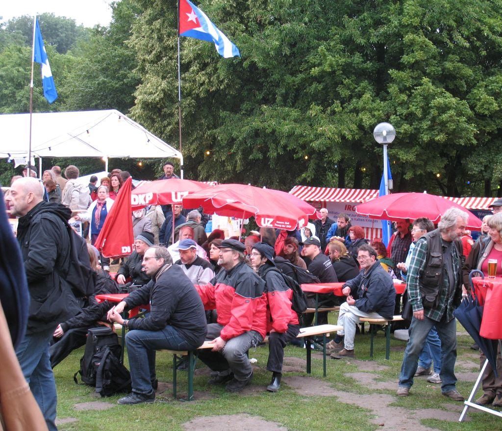 UZ-Pressefest-2011
