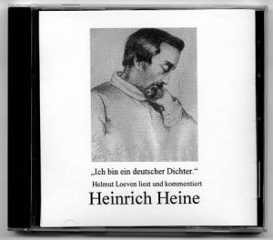 hl-cd-heine