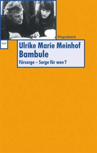 MeinhofBambule