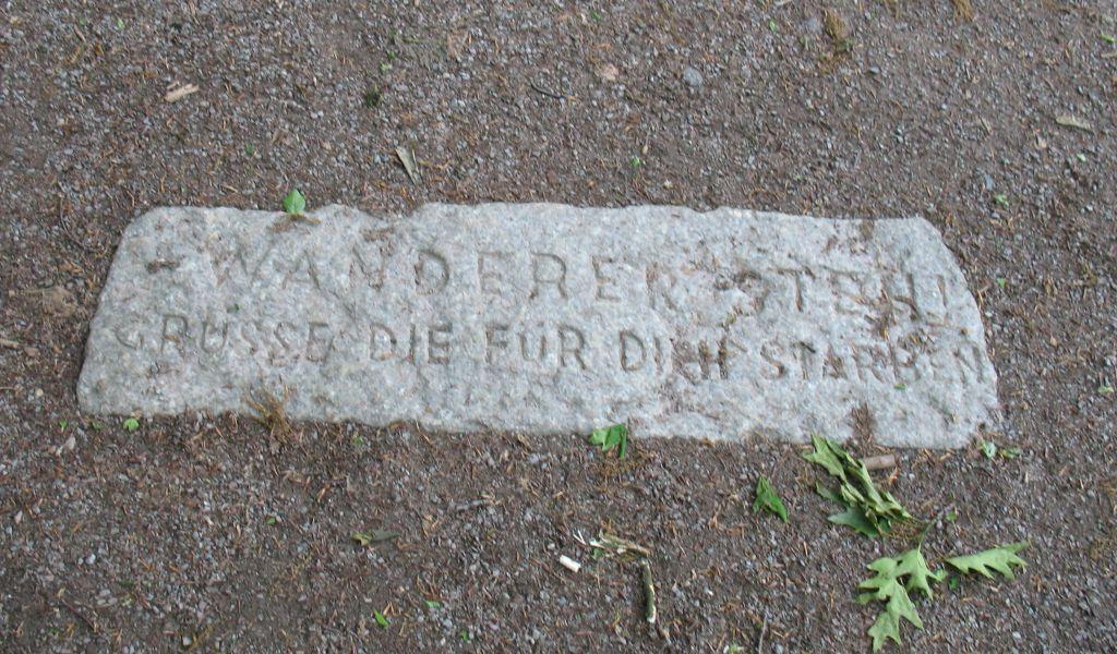 Kaiserberg04