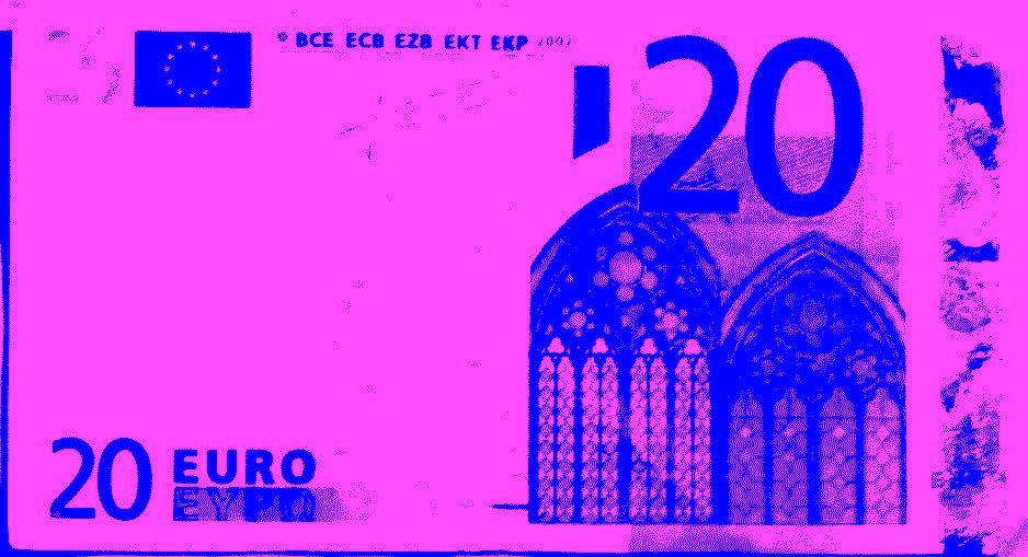 geldschein4