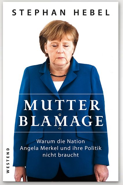 Hebel_Mutter_Blamage