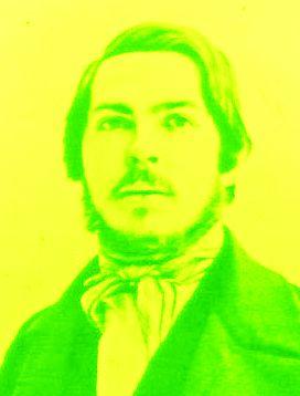 Friedrich_Engels