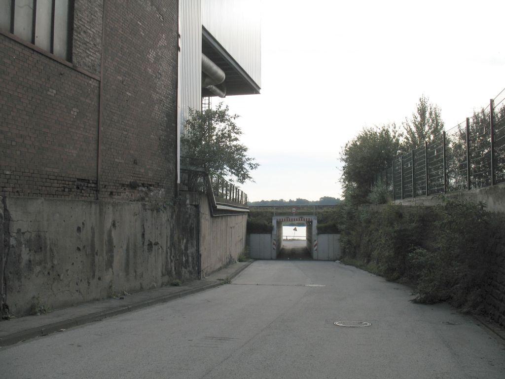 KuH19