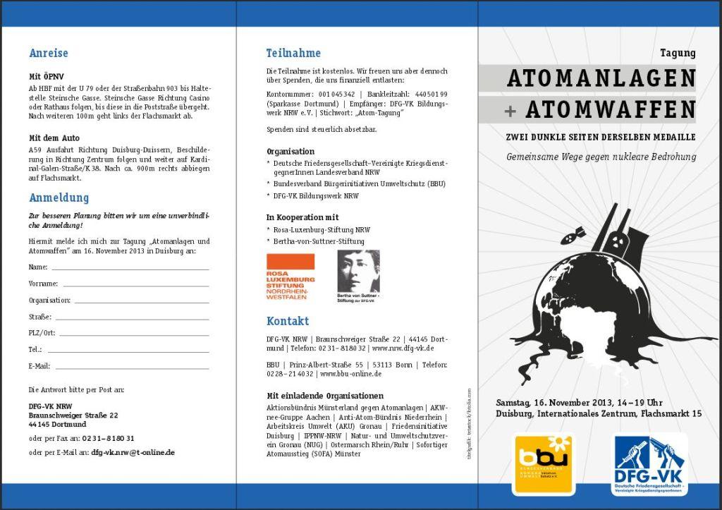 AtomanlAbsch1