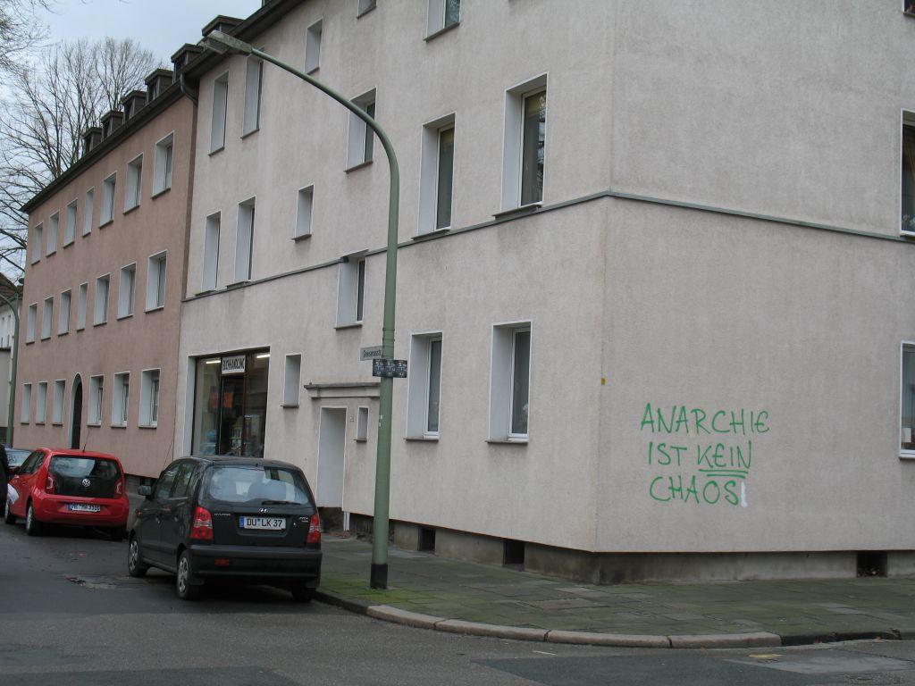 AnarchieGneisenau1