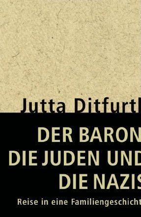 DitfurthBaron