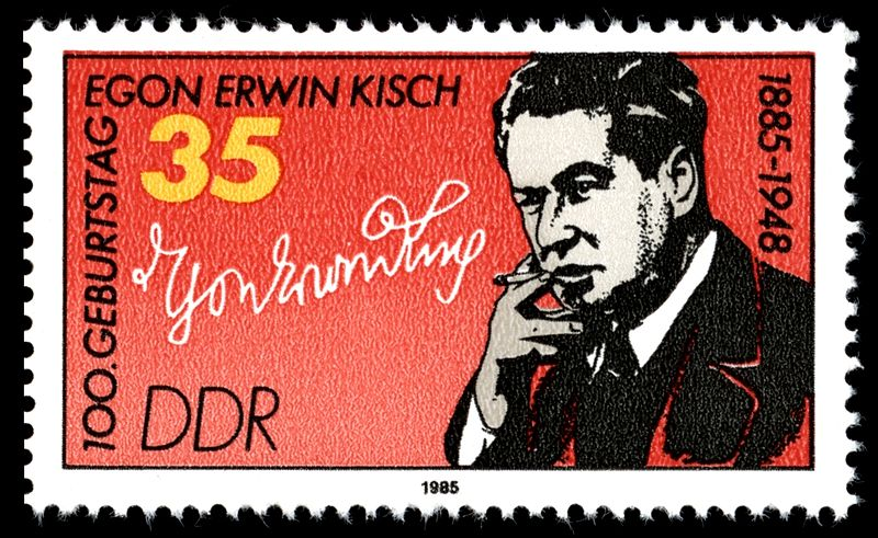 800px-Stamps_of_Germany_(DDR)_1985,_MiNr_2940