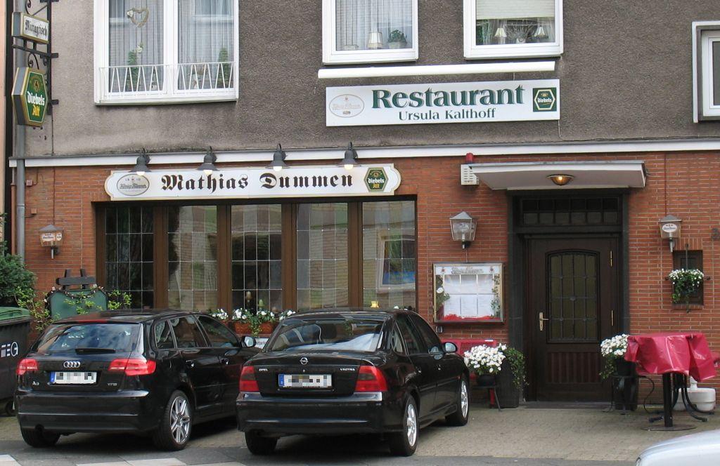 KneipeMuelheim