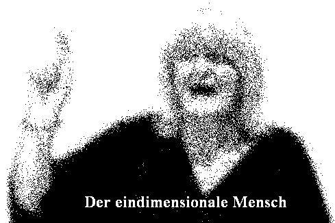 Schwarzer3