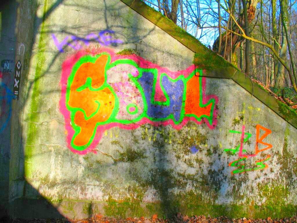 Wald-14-03-D