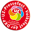 UZ-Pressefest-2014-Solibutton