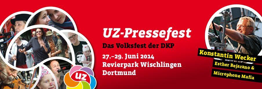 UZFest14-09