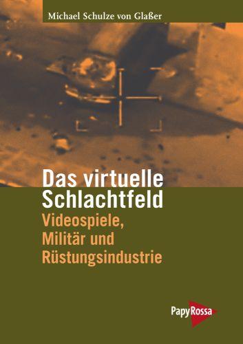VirtuelleSchlachtfeld