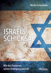 zuckermann_israels_schicksal_web_375