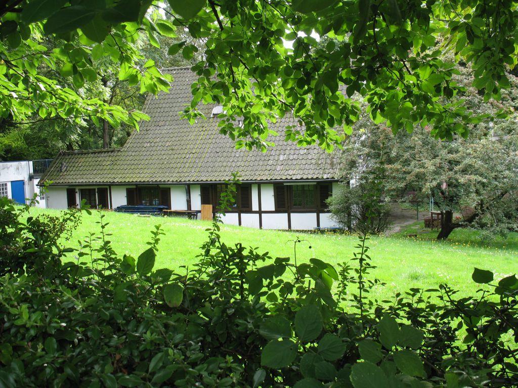 Falkenheim2