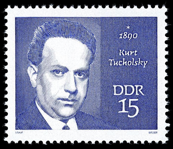 TucholskyMarkeDDR2
