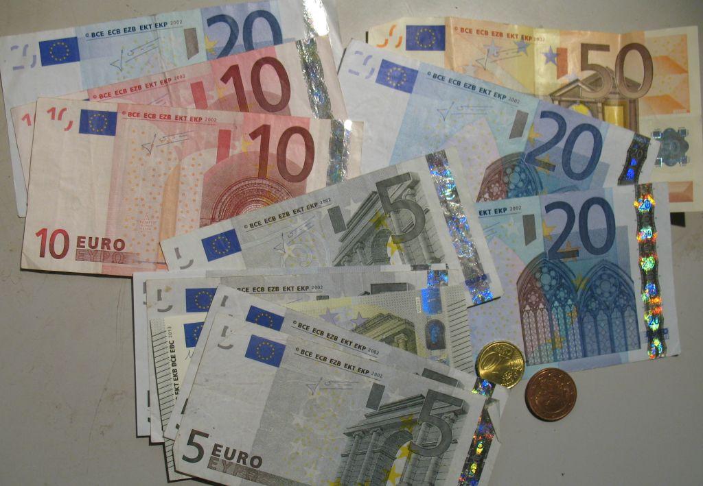 geldschein5