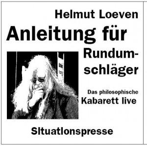 CD-HL-Rundum