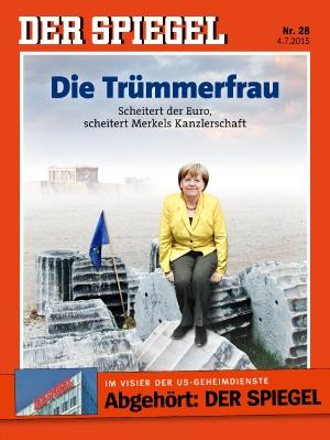 Spiegel-2015-28