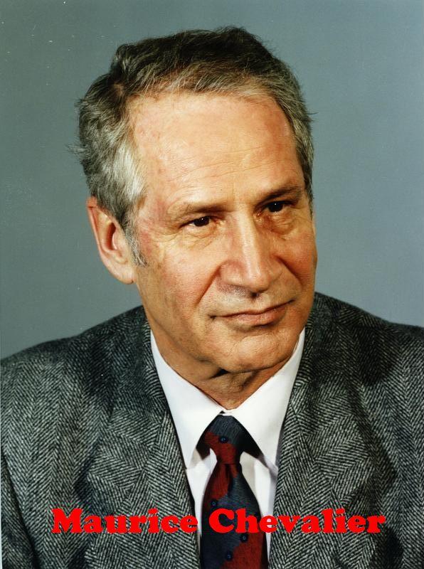 ADN-ZB/Schöps/8.12.89/Berlin: Markus Wolf ; Schriftsteller.