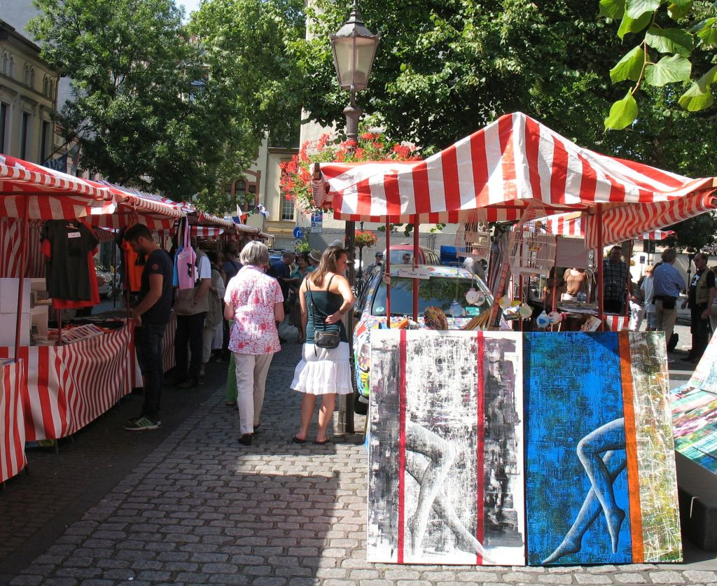 RuhrortKunstmarkt15-04