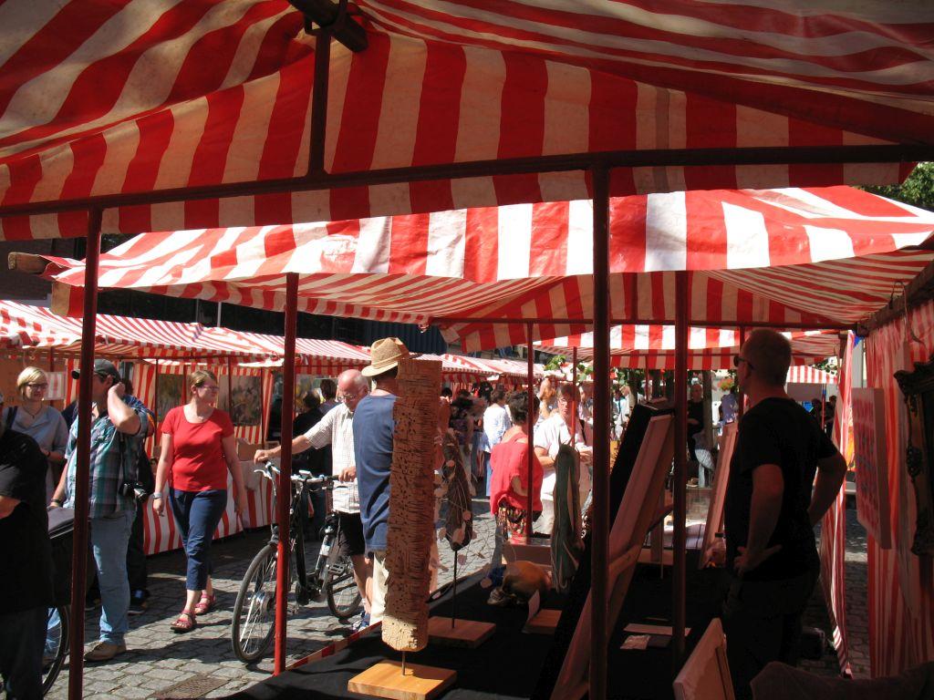 RuhrortKunstmarkt15-05