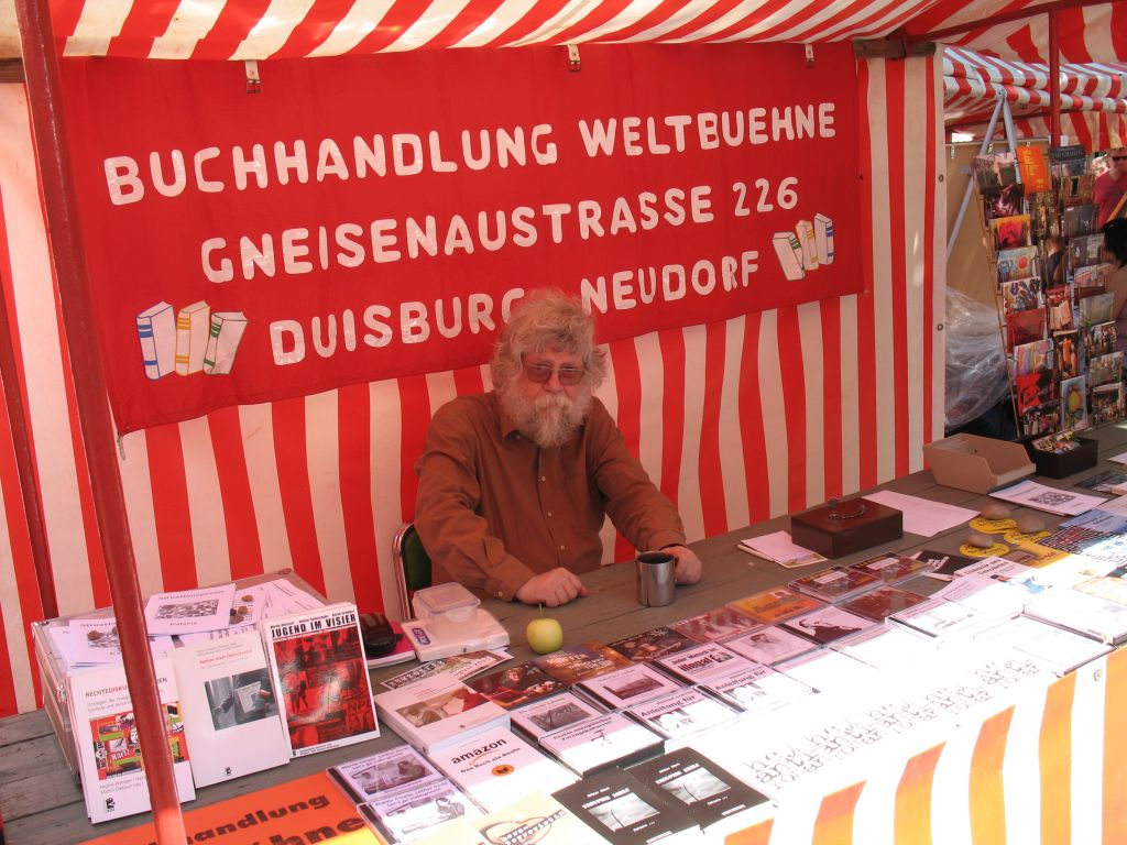 RuhrortKunstmarkt15-06