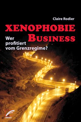 XenophobieBusiness