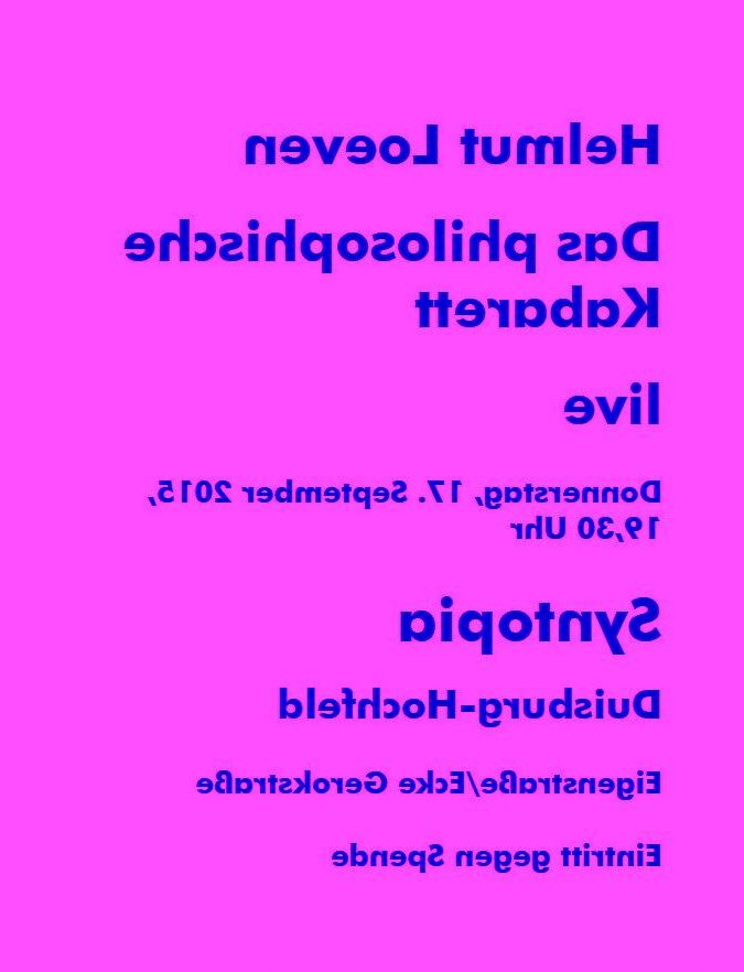 SyntTafelSept15c