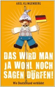 KlingenbergSagenDuerfen
