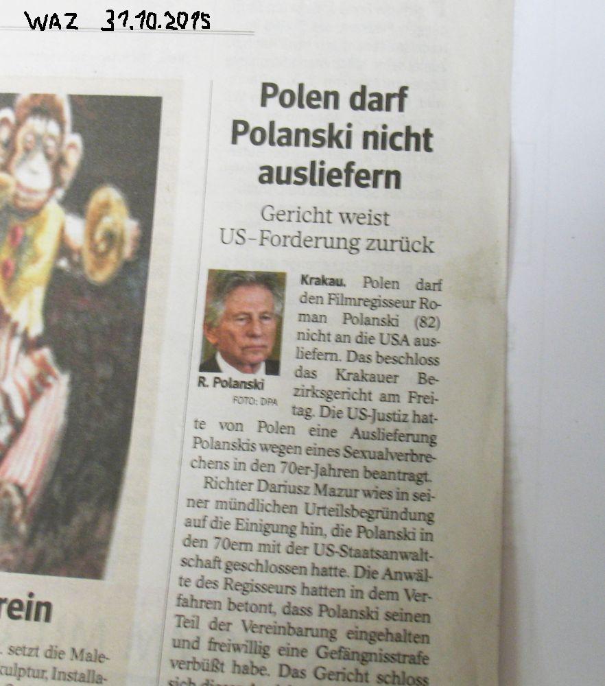 Polanski2015