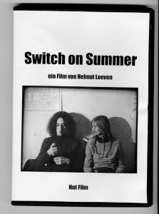 dvd-loeven-switch