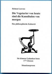hl-werb-kannibalen-web
