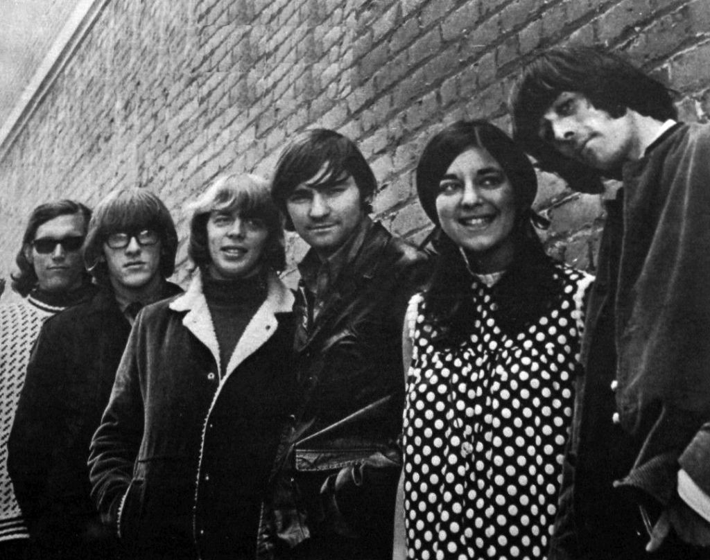 Jefferson_Airplane-1966