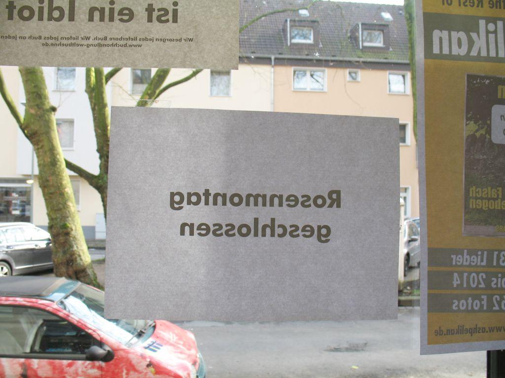 Rosenmontag2016